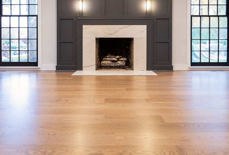 Keith Clay Floors - Dura Seal Paste Wax For Hardwood Floors